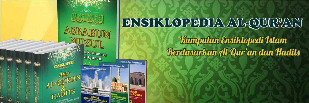 EnsiklopediaAlQuran.com