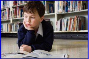 Tafsir Ilmi Bacaan Berkualitas bagi Anak